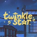 [Single] Snail's House – Twinklestar (2020.05.23/MP3/RAR)
