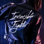 [Single] BanG Dream! / RAISE A SUILEN – Invincible Fighter (2019.06.19/FLAC 24bit Lossless /RAR)