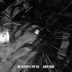 [Single] EMPiRE – RiGHT NOW (2019.10.16/FLAC 24bit Lossless /RAR)