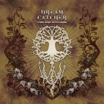 [Album] Dreamcatcher (드림캐쳐) – 1st Album [Dystopia : The Tree of Language] (2020.02.18/MP3/RAR)