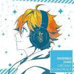 [Single] Ensemble Stars! (あんさんぶるスターズ!) – ONLY YOUR STARS! (2015.11.07/FLAC 24bit Lossless /RAR)