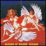 [Album] Blizard (ブリザード) – 暗黒の聖書~BLIZARD OF WIZARD~ (2019 Remaster) (1984.07.10/FLAC 24bit Lossless /RAR)