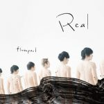 [Album] flumpool – Real (2020.05.20/MP3/RAR)