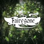 [Album] (K)NoW NAME – TVアニメ「Fairy gone」オリジナルサウンドトラック (2020.01.15/FLAC 24bit Lossless /RAR)