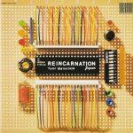 [Album] 松任谷由実 (Yumi Matsutoya) – Reincarnation (1983.02.21/FLAC 24bit Lossless /RAR)