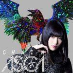 [Album] ASCA – CHAIN (2020.02.26/FLAC 24bit Lossless /RAR)
