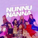 [Single] Cignature (시그니처) – Nun Nu Nan Na (2020.02.04/FLAC 24bit Lossless + MP3/RAR)