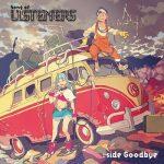 [Single] Song of LISTENERS: side Goodbye (2020.05.27/MP3/RAR)