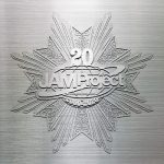 [Album] JAM Project 20th Anniversary Complete BOX (2020.01.01/MP3/RAR)