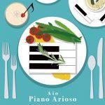 [Album] 大塚愛 (Ai Otsuka) – Aio Piano Arioso (2020.03.11/FLAC + AAC/RAR)