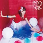 [Album] 飯田里穂 (Riho Iida) – rippi-holic (2016.08.17/FLAC 24bit Lossless /RAR)
