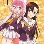 [Album] 群れなせ! シートン学園 Original Soundtrack Vol.1 + Vol.2 (2020.05.05/MP3+Flac/RAR)