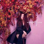 [Album] JUJU – STAYIN' ALIVE (2020.02.26/FLAC 24bit Lossless + AAC/RAR)