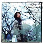 [Album] 山本彩 – 惜春 (2005.02.06/MP3/RAR)