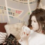 [Album] Aimi – Life (2020.05.31/MP3/RAR)