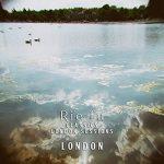 [Single] Rie fu – London (Classics London Sessions) (2020.05.21/MP3/RAR)