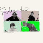 [Single] [ALEXANDROS] – Starrrrrrr (Bedroom ver.) (2020.06.12/MP3/RAR)
