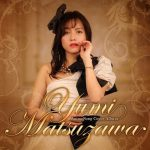 [Album] Yumi Matsuzawa AnimeSong Cover Album (2020.05.27/MP3/RAR)