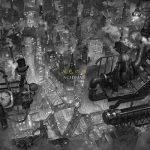 [Single] ACIDMAN – 灰⾊の街 (2020.06.03/MP3/RAR)