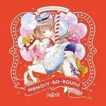 [Album] ななひら – Memory-Go-Round (2020.05.05/MP3/RAR)