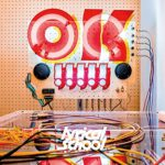 [Album] lyrical school – OK!!!!! (2020.04.22/MP3/RAR)