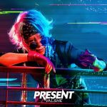 [Album] VALSHE – PRESENT (2020.04.01/MP3/RAR)