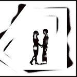 [Single] OGRE YOU ASSHOLE – Morning After Morning (2020.04.29/MP3/RAR)