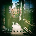 [Single] Rie fu – TSUKIAKARI -MOONSHINE- (Classics Tokyo Sessions) (2020.06.11/MP3/RAR)
