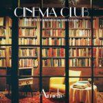 [Album] Amelie – シネマクラブ (2020.04.22/MP3/RAR)