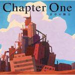 [Album] 音卓の騎士 – Chapter One (2020.03.04/MP3/RAR)