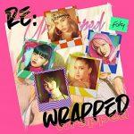 [Album] FAKY – Re:wrapped (2020.06.17/MP3/RAR)