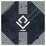 [Single] AVoid Chords feat. Ryohei & Foggy-D – my IDAAA (2020.05.13/MP3/RAR)