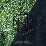 [Album] 澤野弘之 (Hiroyuki Sawano) – BEST OF VOCAL WORKS [nZk] 2 (2020.04.08/FLAC 24bit Lossless + MP3/RAR)