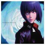 [Album] Mili – Intrauterine Education (2020.06.10/MP3/RAR)