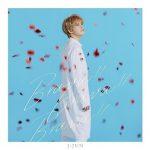 [Single] J-JUN (ジェジュン) – Brava!! Brava!! Brava!! / Ray of Light (2020.03.11/FLAC + MP3/RAR)