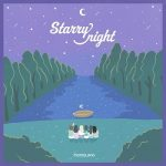 [Album] MOMOLAND – Starry Night (2020.06.11/FLAC + MP3/RAR)