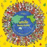 [Single] Twenty★Twenty – smile (2020.06.22/MP3/RAR)