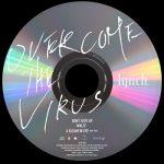 [Single] lynch. – OVERCOME THE VIRUS (2020.05.13/FLAC + AAC/RAR)