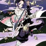 [Single] 鬼滅の刃 第十巻 特典ディスク (Drama CD) (2020.05.27/MP3/RAR)