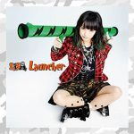 [Album] Lisa – Launcher (2015.03.04/FLAC 24bit Lossless/RAR)