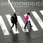 [Album] LOVE PSYCHEDELICO – Complete Singles 2000-2019 (2020.03.25/MP3/RAR)