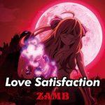 [Single] ZAMB – Love Satisfaction (2020.06.10/MP3/RAR)