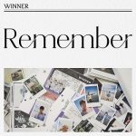 [Album] WINNER (위너) – Remember (2020.04.09/FLAC + MP3 320/RAR)