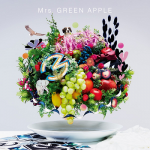 [Single] Mrs. GREEN APPLE – Stardom (2020.06.24/MP3+Flac/RAR)