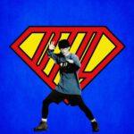 [Single] 世界が君を必要とする時が来たんだ/英雄の歌 / オーイシマサヨシ (2020.06.03/MP3/RAR)