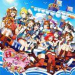 [Single] Love Live! School idol project / μ's- HEART to HEART! (2015.10.28/FLAC 24bit Lossless /RAR)