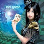 [Single] ノーゲーム・ノーライフ オープニングテーマ: This game (2014.05.21/MP3/RAR)