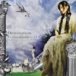 [Album] FictionJunction YUUKA – Destination (2005.11.23/MP3/RAR)