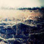 [Album] Orcaorca – Elephant (2014.04.25/FLAC 24bit Lossless + MP3/RAR)