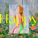 [Single] Taeyeon (태연) – Happy (2020.05.04/FLAC + MP3/RAR)
